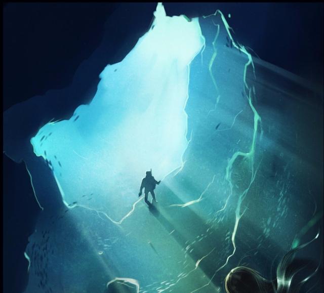 deep_blue_sea_by_gaudibuendia-d68n982