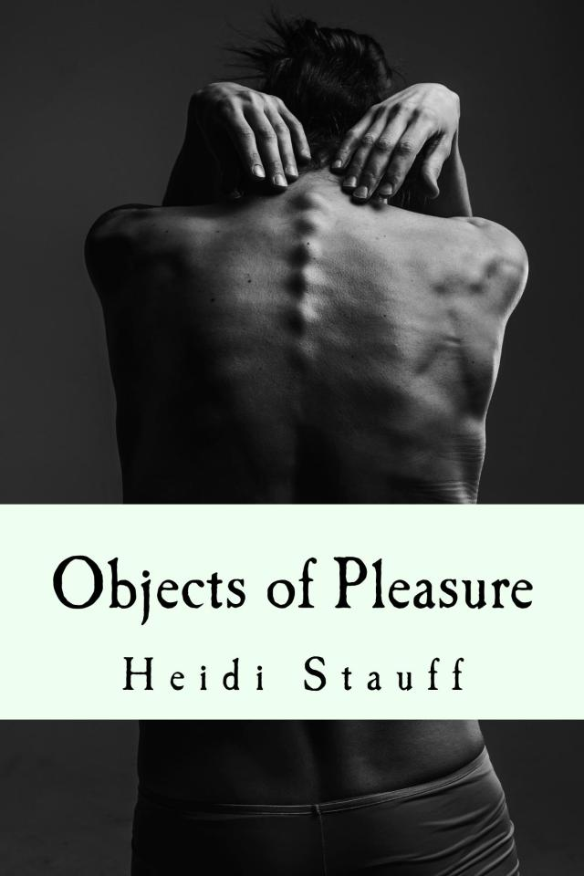 Objects_of_Pleasure_Cover_for_Kindle